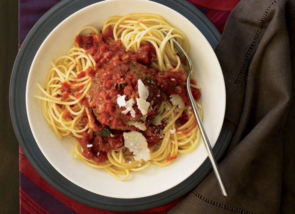 Different ways to cook pasta recipes