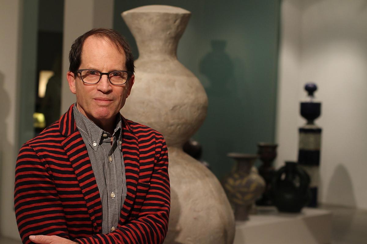 Peter Schlesinger