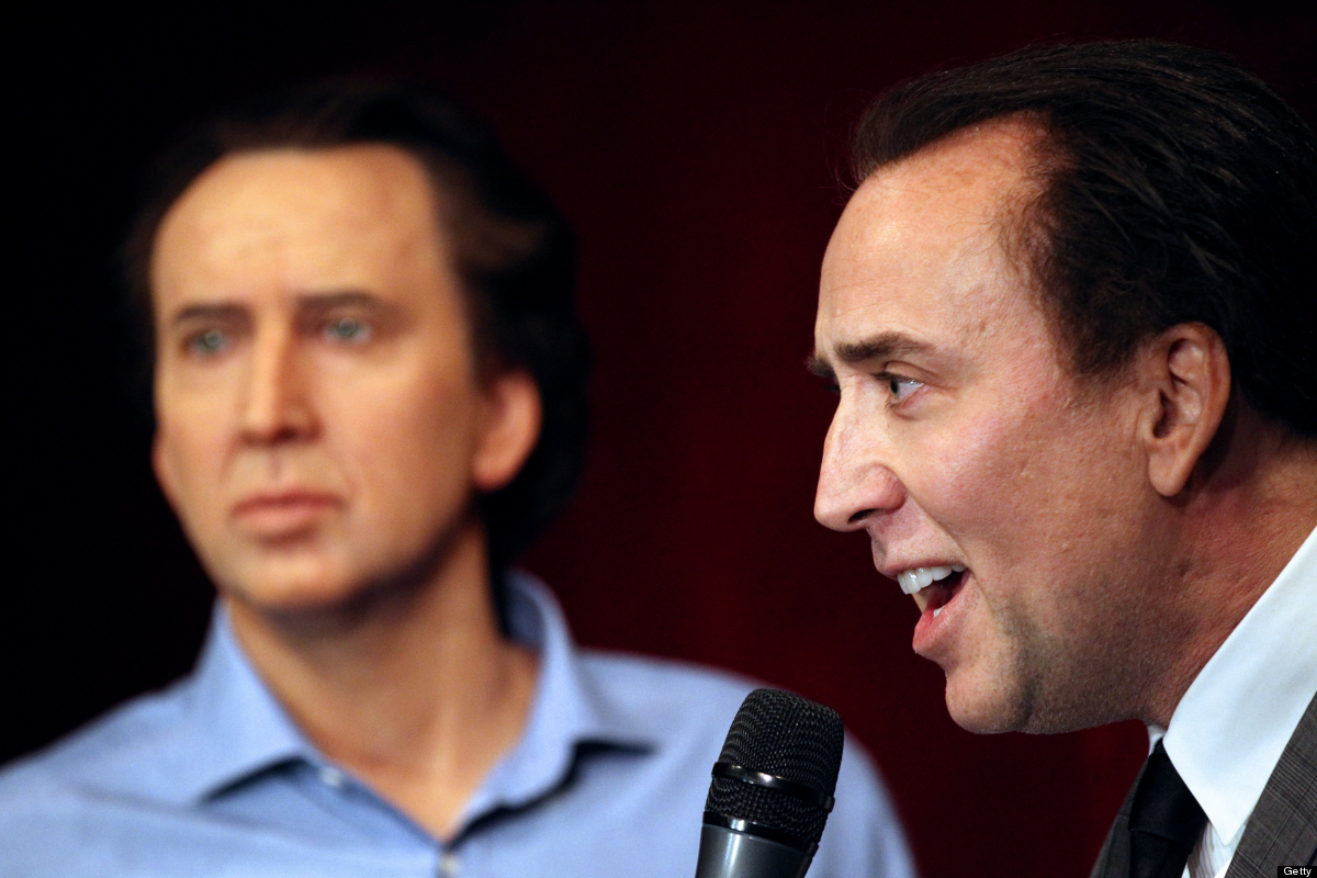 jobseeker attaches picture of nicolas cage instead of cv on