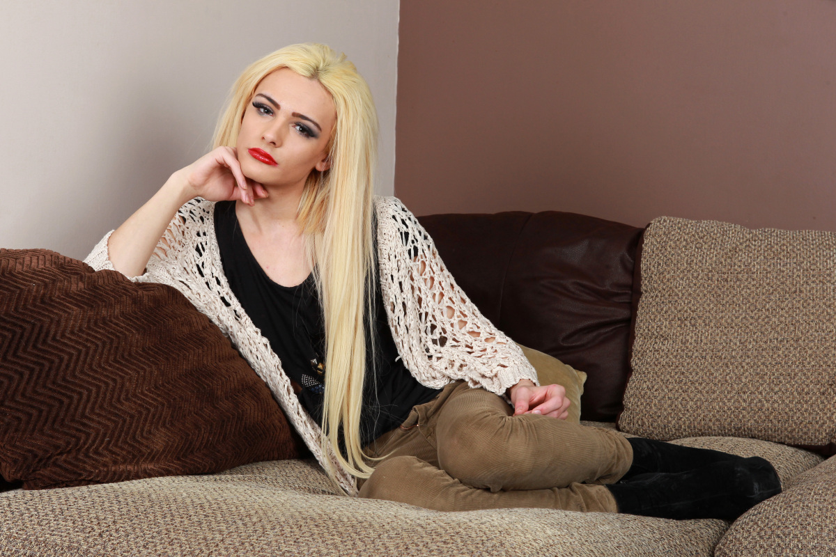 Teenage Transexuals Pics 51