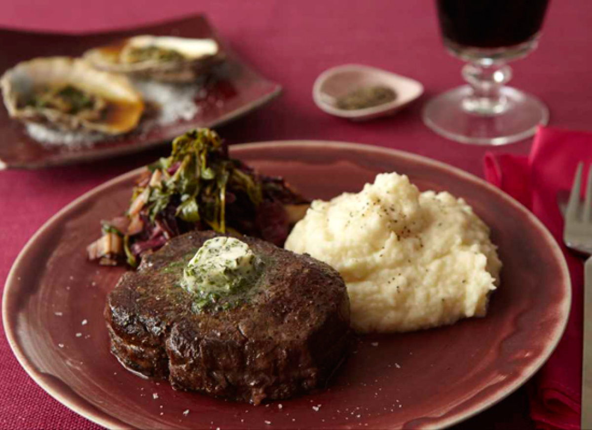 romantic recipes valentine 39 s day dinner for two huffpost
