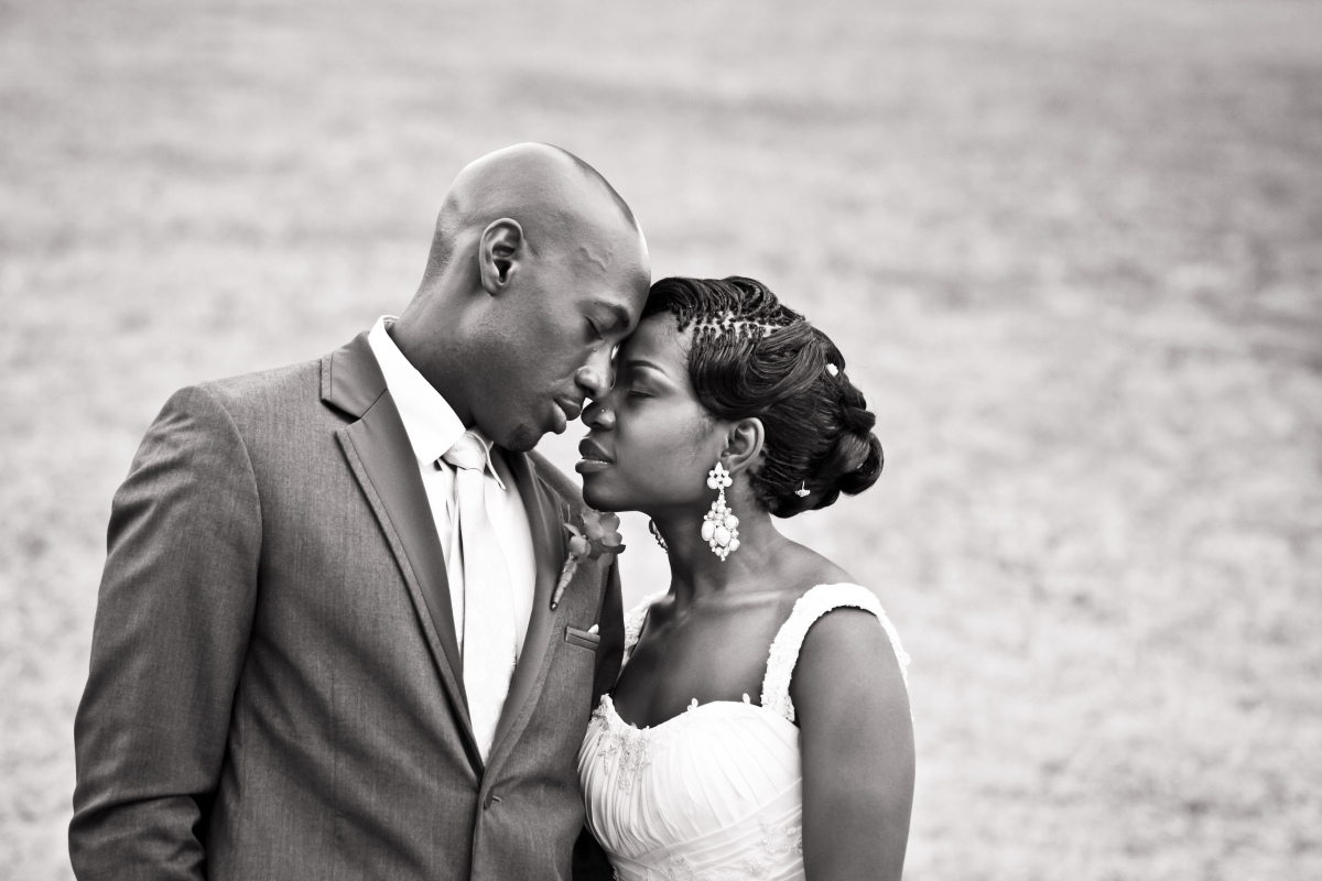 Black couple Love Wallpaper : Wedding Banned: Black couple Told They can t Wed In Baptist church HuffPost