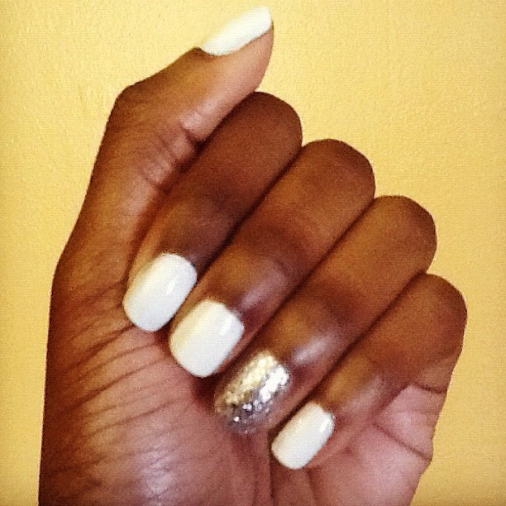 Best Winter Nail Color For Pale Skin - Best Image Nail 2017