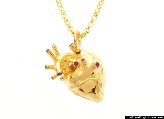 slide_208006_668600_large - Cry-cry gyod kog mao niy surprise valentine's gift nako... - Love Talk
