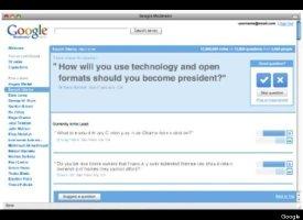 http://i.huffpost.com/gadgets/slideshows/208146/slide_208146_671245_large.jpg?1328641914