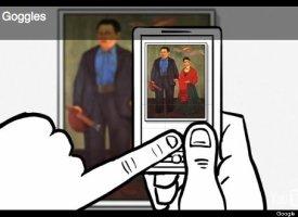 http://i.huffpost.com/gadgets/slideshows/208146/slide_208146_671248_large.jpg?1328641914