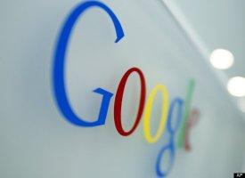 http://i.huffpost.com/gadgets/slideshows/208146/slide_208146_671249_large.jpg?1328641914