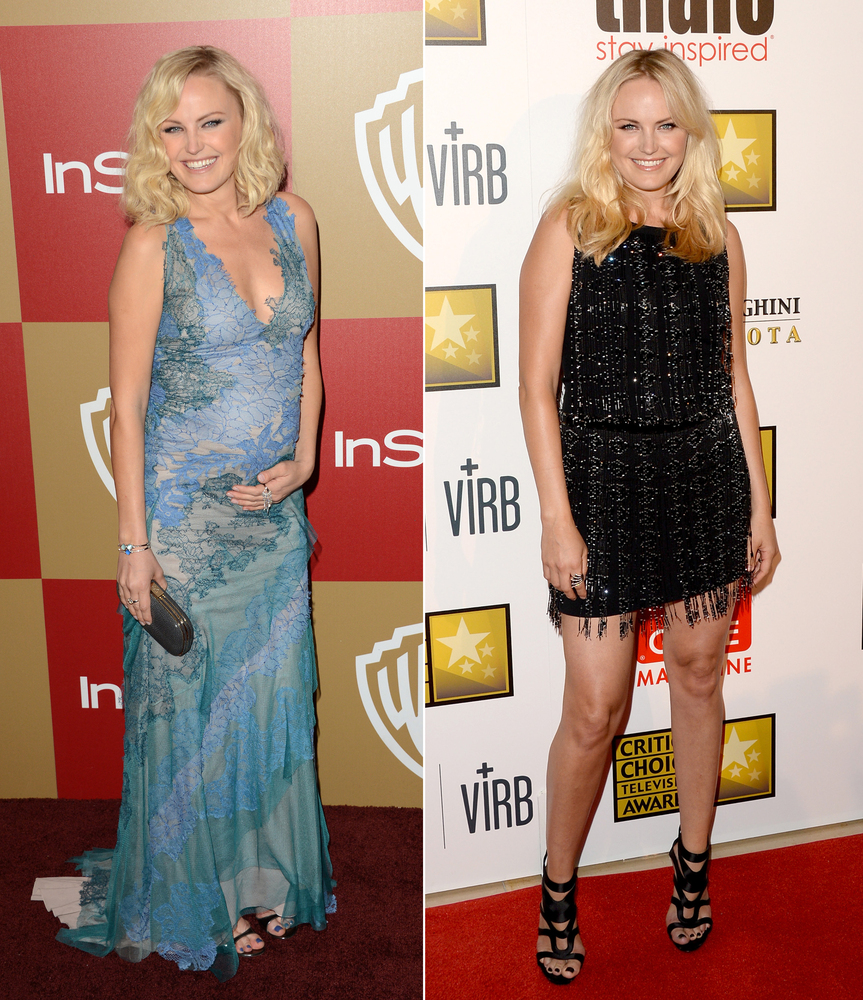 Jessica Simpson Weight Loss: Singer Loses 60 Pounds In 6 ...