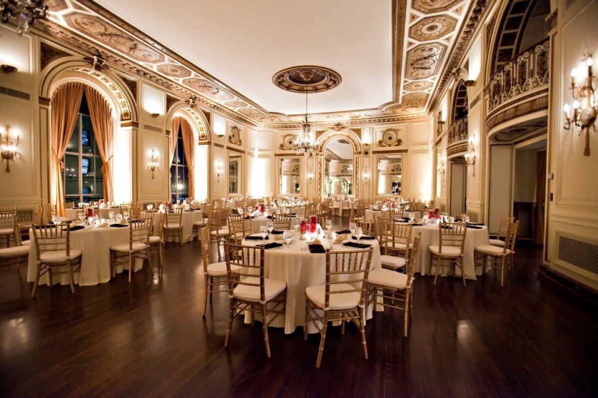 Detroit wedding locations the best sites to tie the knot for Best locations for weddings
