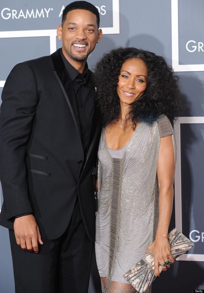 20 Most Beautiful Black Famous Couples - YouTube