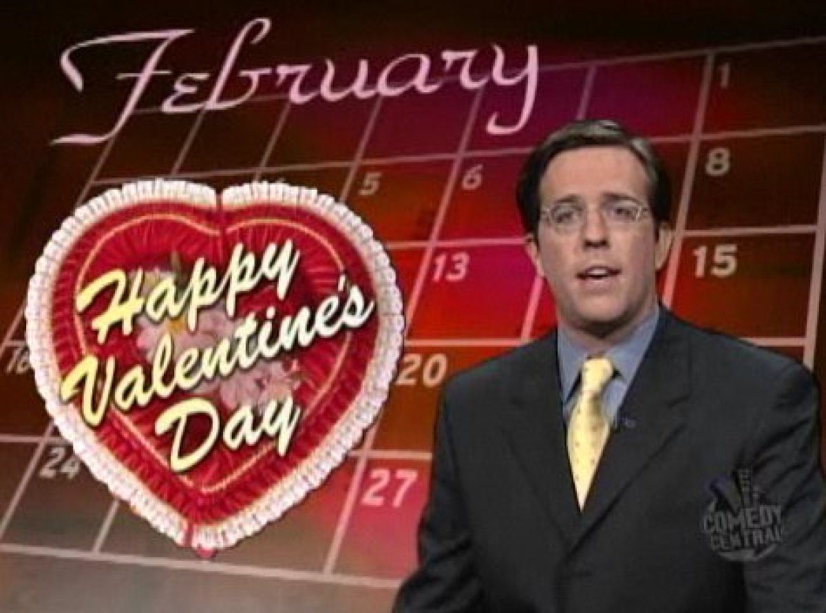 February Valentine Quotes February is a Month of Months