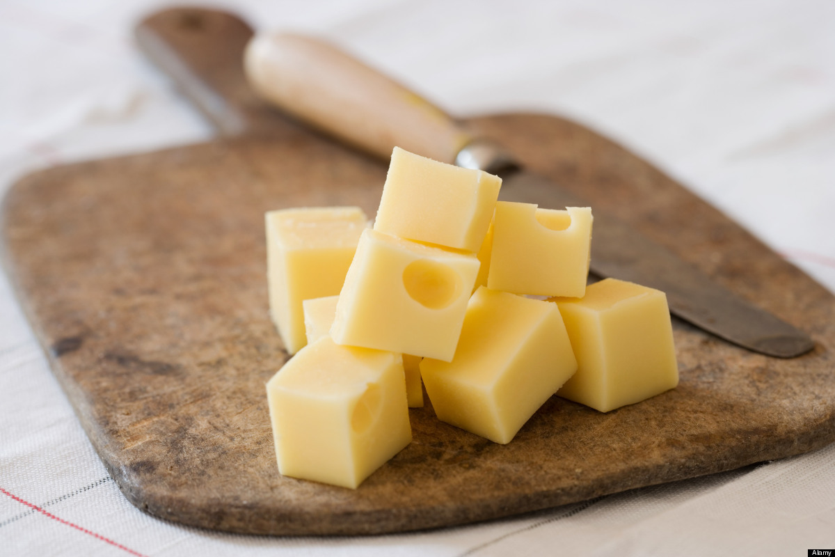 Foods For Healthier Teeth 7 Things To Eat Right Now
