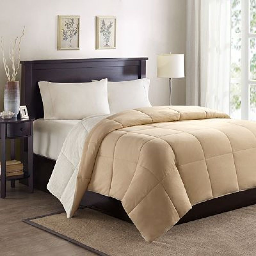 Kohls Bedroom Furniture Presidents Day Sales 2012 Home Decor And Furniture Sales At