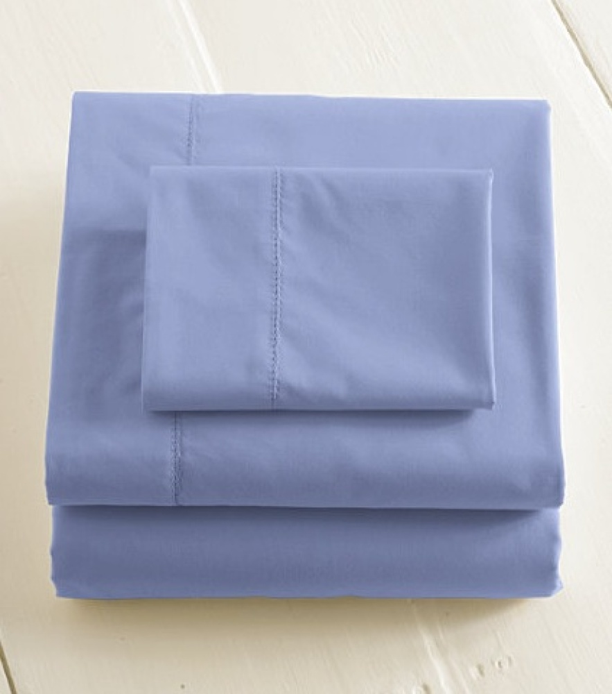 High thread count bed sheets - Also On Huffpost Fiesta Percale Sheets