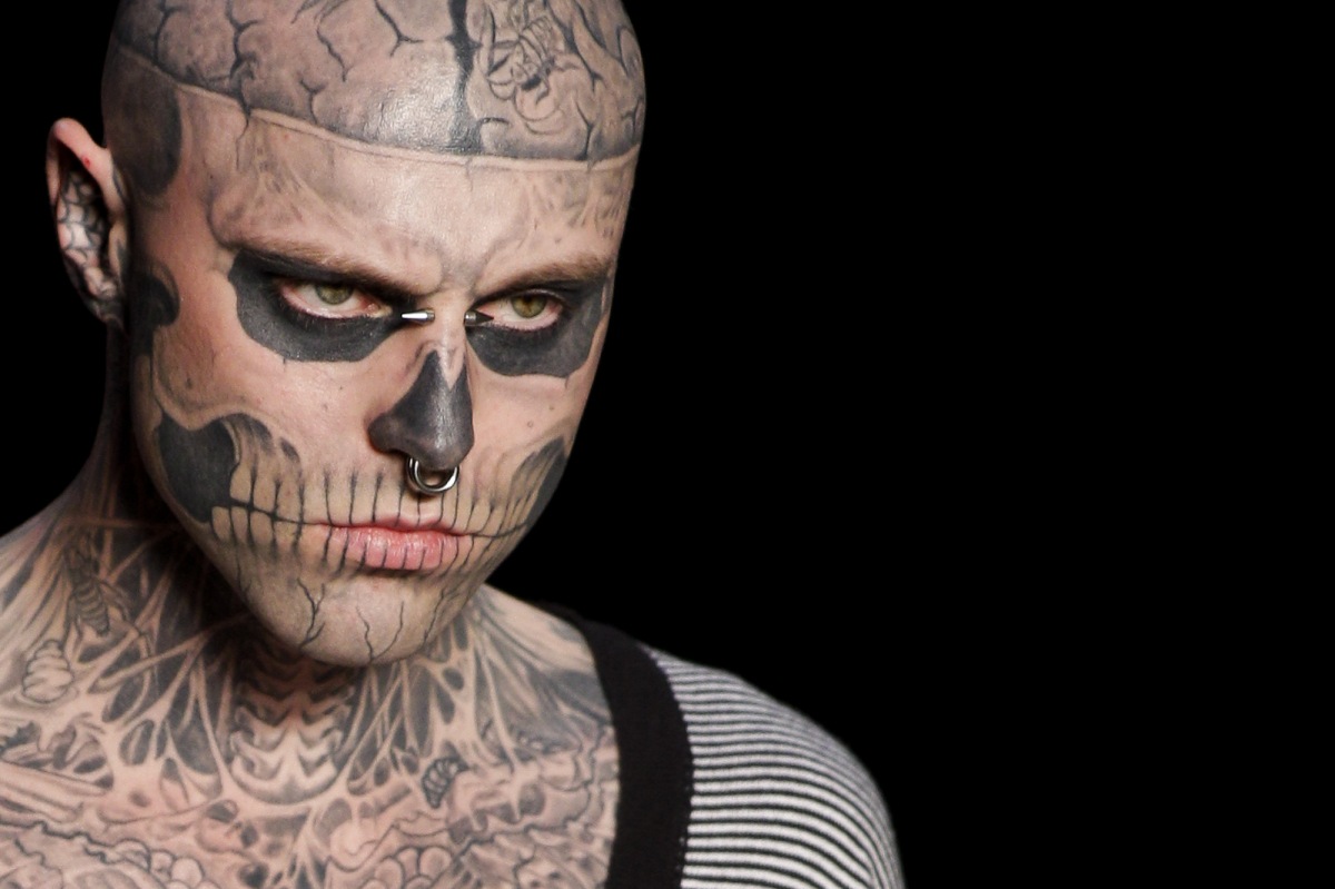rick genest instagramrick genest инстаграм, rick genest png, rick genest gif, rick genest wallpaper, rick genest dermablend, rick genest 2017, rick genest 47 ronin, rick genest video, rick genest cover up, rick genest tumblr gif, rick genest interview, rick genest lady gaga, rick genest smoking, rick genest suit, rick genest gay or straight, rick genest commercial, rick genest imdb, rick genest instagram, rick genest женился, rick genest без тату