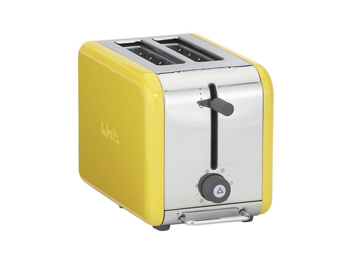 stylish yellow kitchen accessories and appliances huffpost