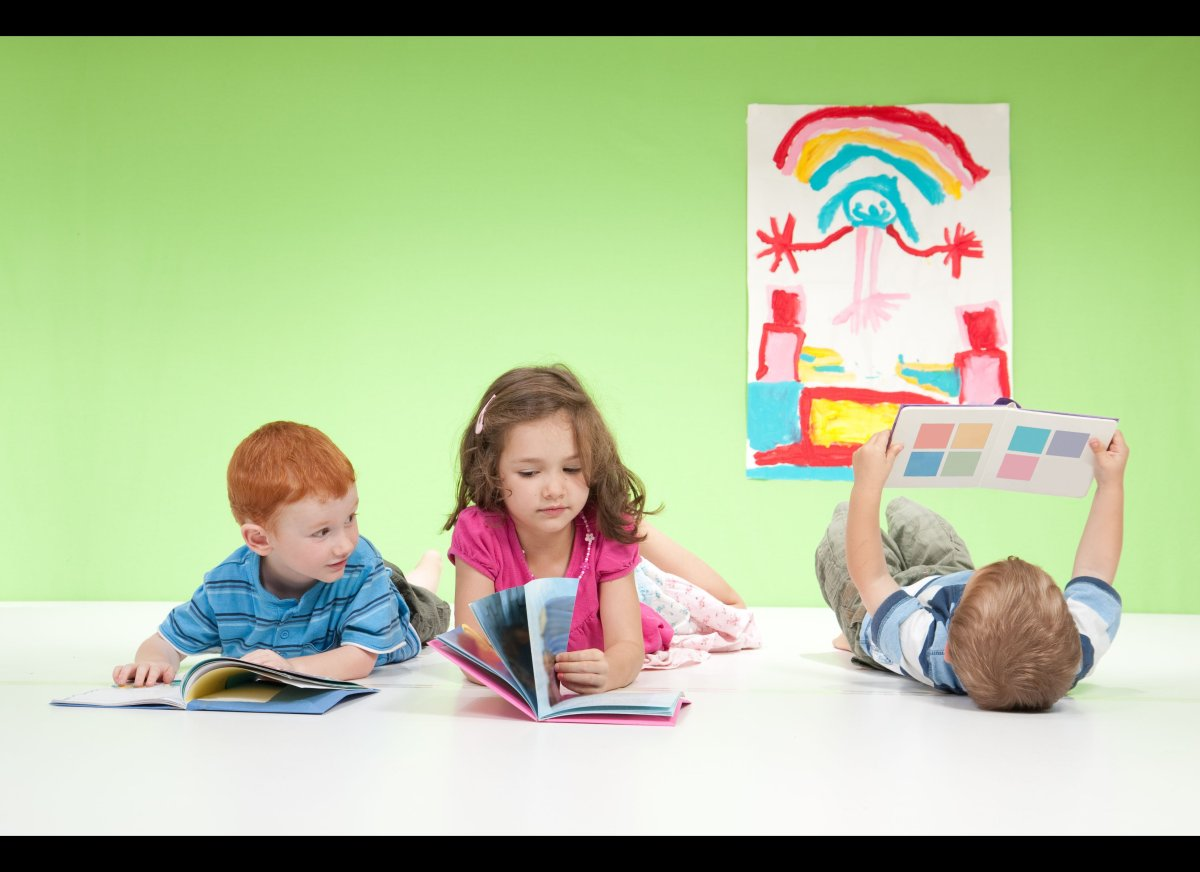 games for toddlers to help with speech