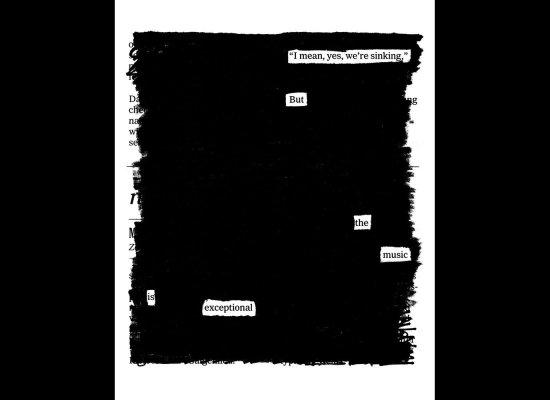 literary and cultural studies pdf