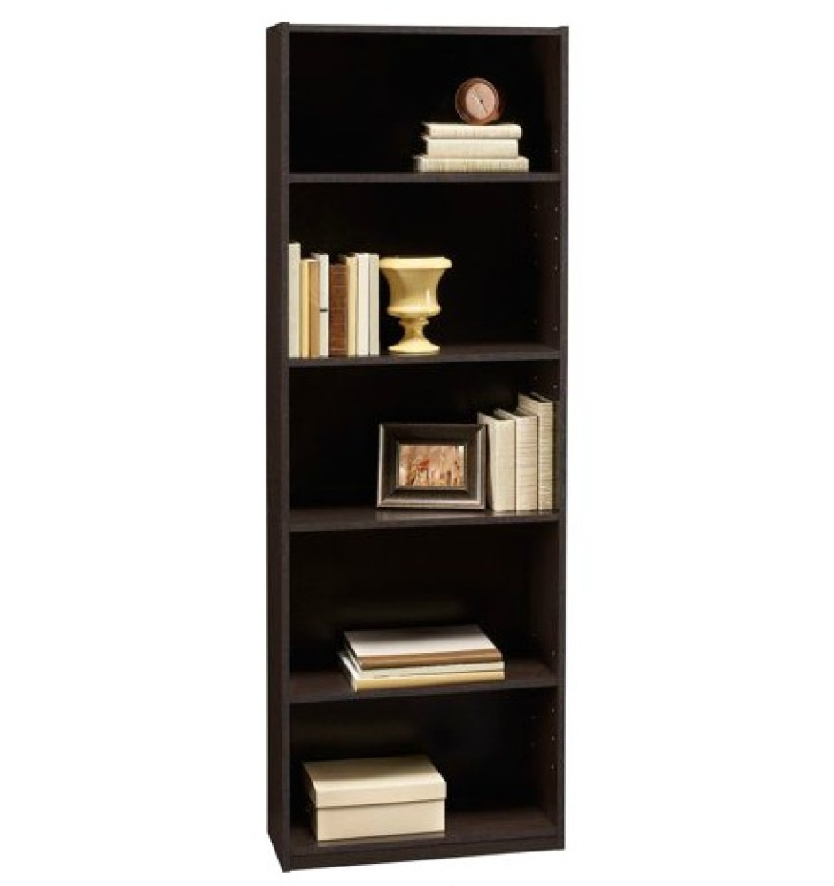 Target Book Shelf find the best bookcase for your home: a buying guide (photos