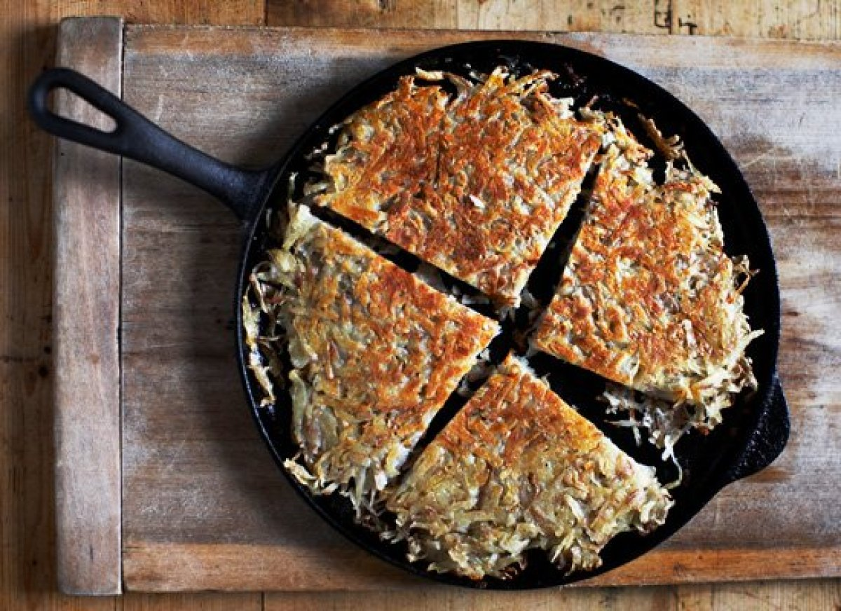 recipes pan boxty boxty pan cakes potato boxty boxty and bacon boxty ...