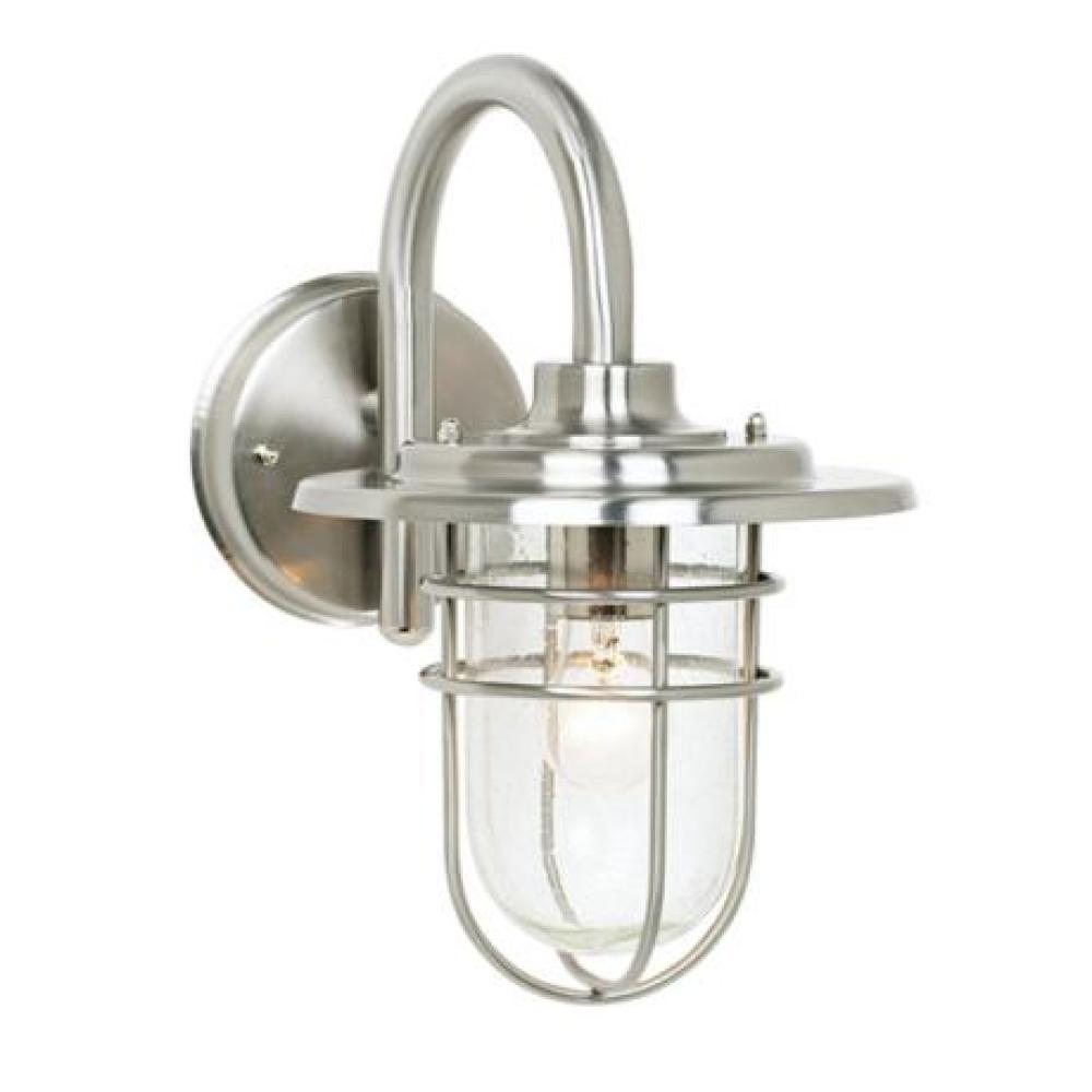 Wall Sconces Nautical: Buying Guide: Find The Best Outdoor Porch Light For Your