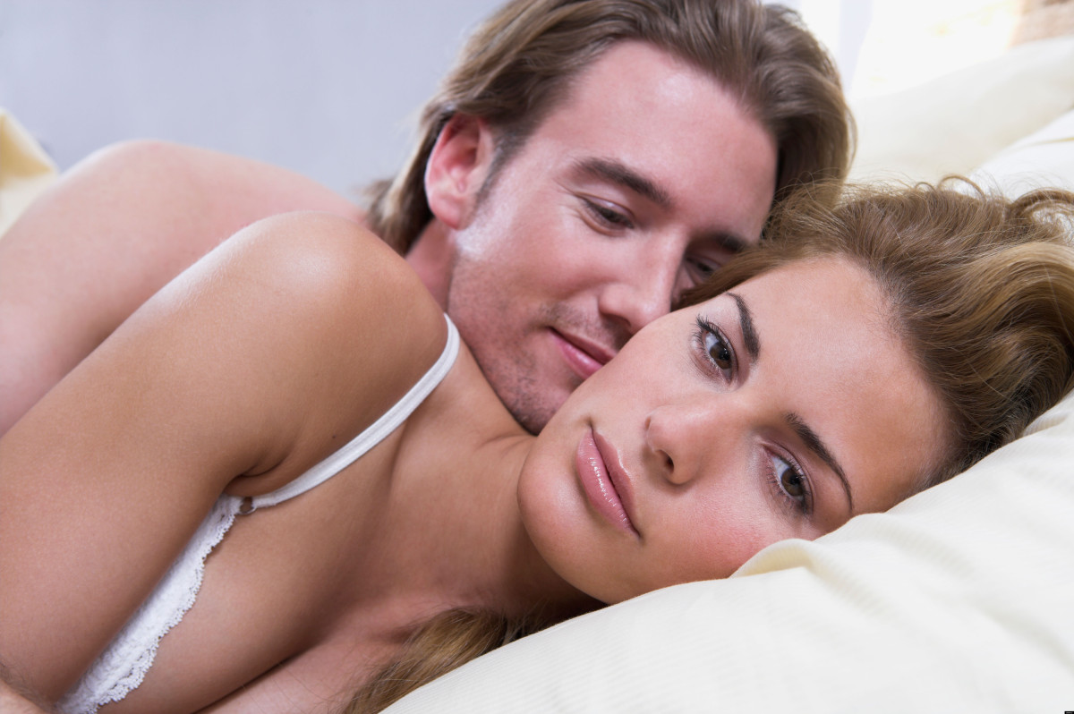 sex och samlag free video sex