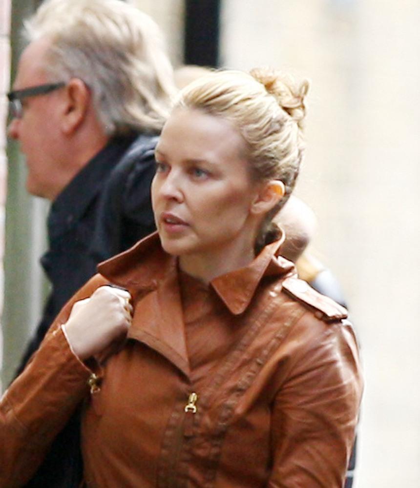 Kylie Minogue Without Makeup Mugeek Vidalondon