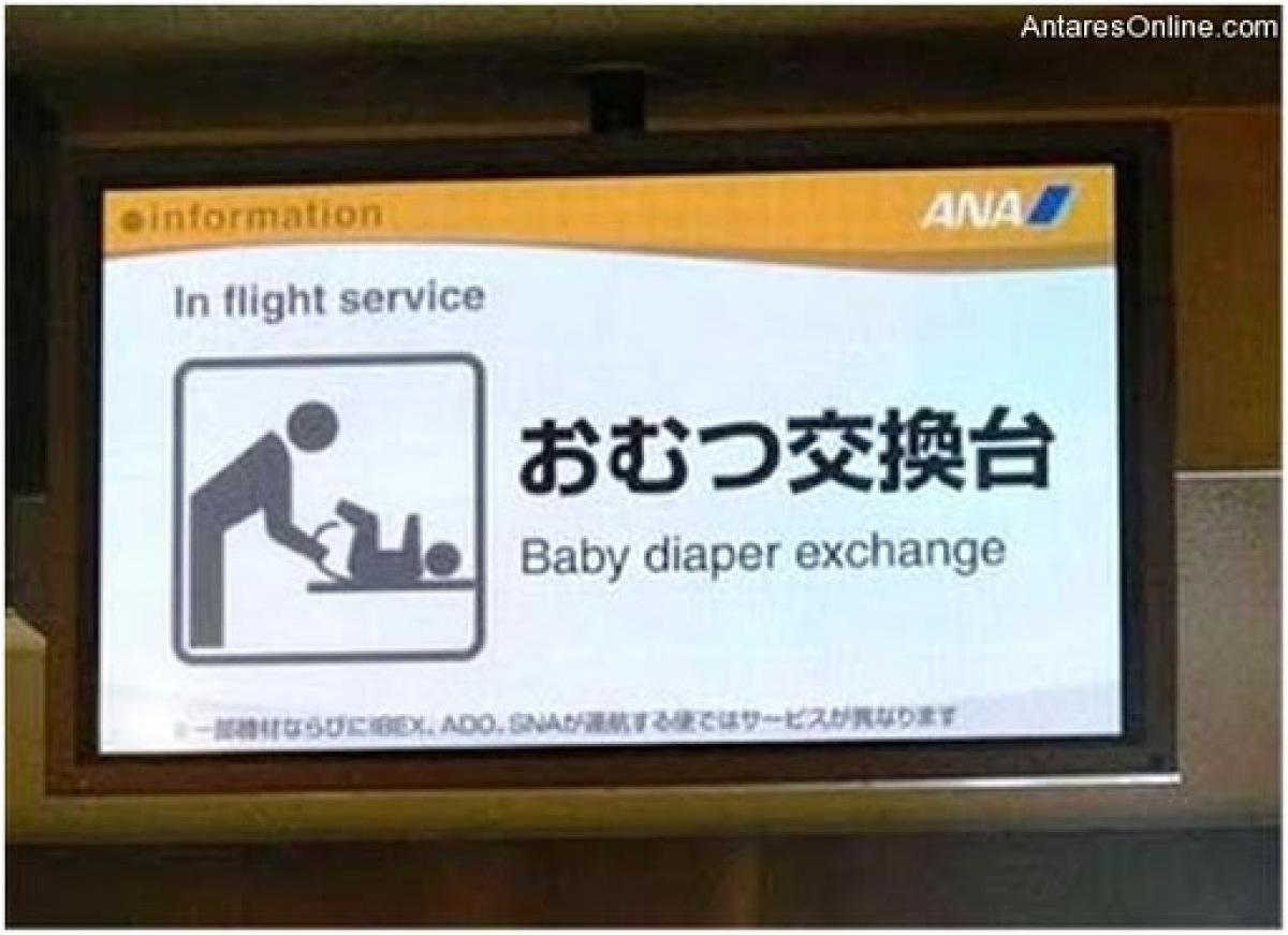how to make funny google translate