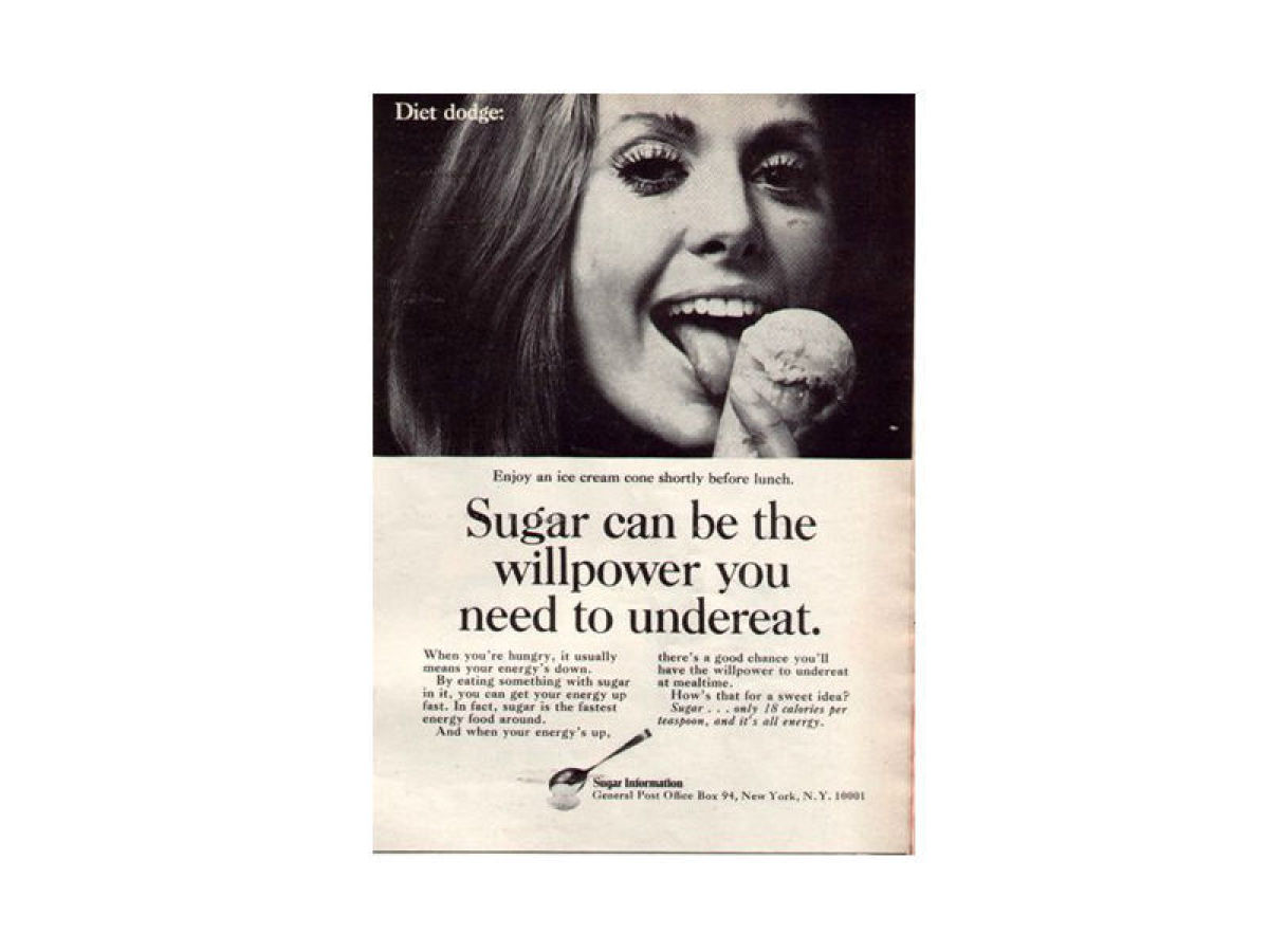 http://www.huffingtonpost.com/2012/03/25/vintage-weight-loss-ads_n_1373856.html?slideshow=true#gallery/216538/0