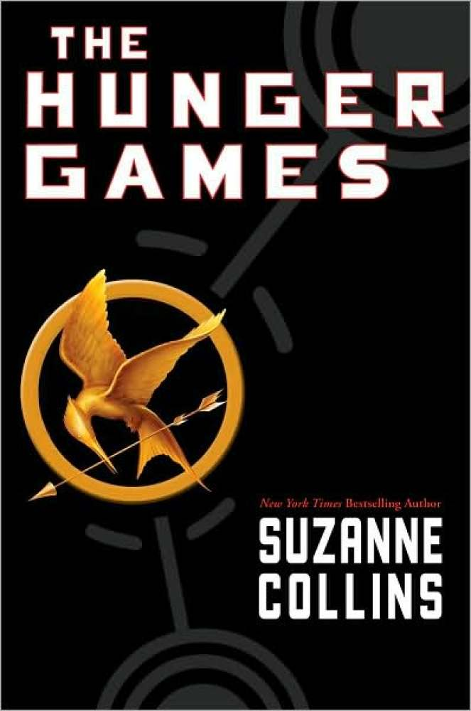 8th grade book report on the hunger games Book report on the hunger games  8th grade book report alternative book  to compose an effective high school book report,  high school book reports can be.