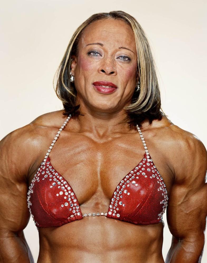 Тело старой женщины 25 фотография