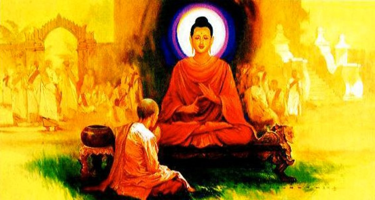 buddhist single women in christiansburg Through history there have been many secret societies and conspiracy theories about those societies this is a list of 10 of the most famous and popular se.