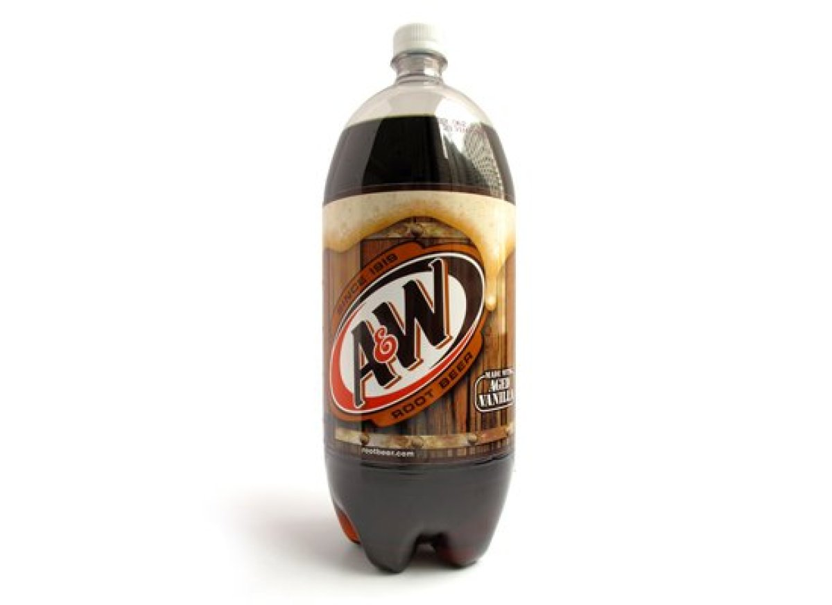The Best Root Beer: Our Taste Test Results | HuffPost