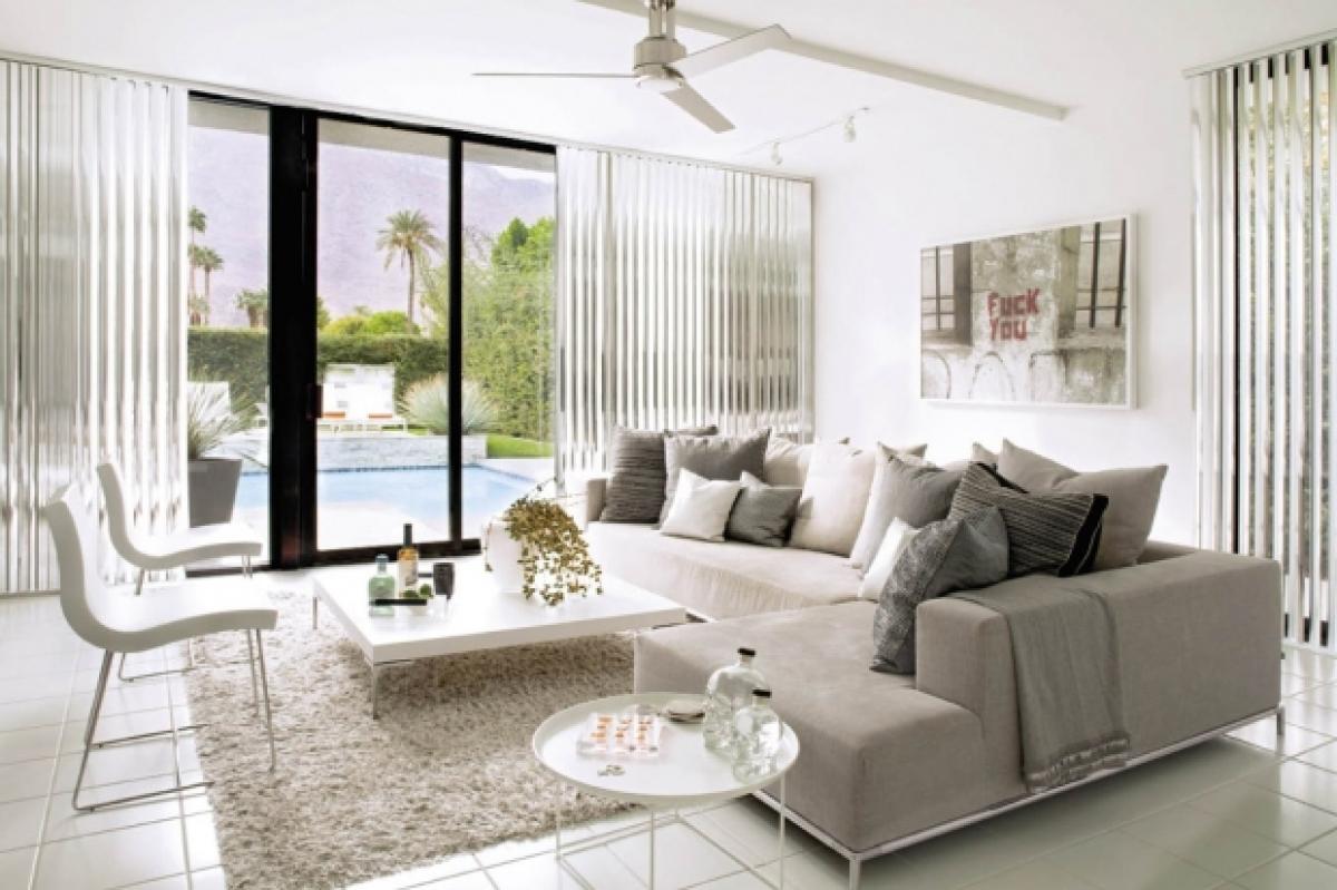 Beautiful Ca Home And Design Magazine Pictures - Decoration Design ...