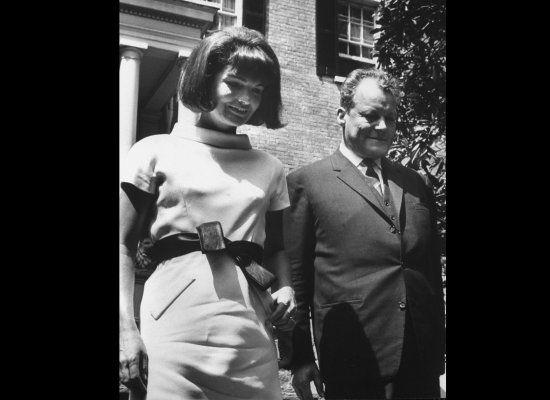president kennedy death. President Kennedy#39;s death,