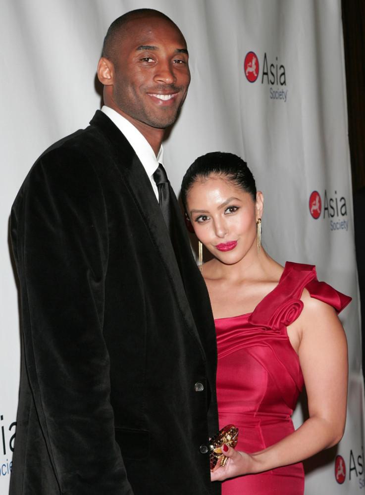 Usher, Tameka Foster Custody Battle Heats Up   HuffPost