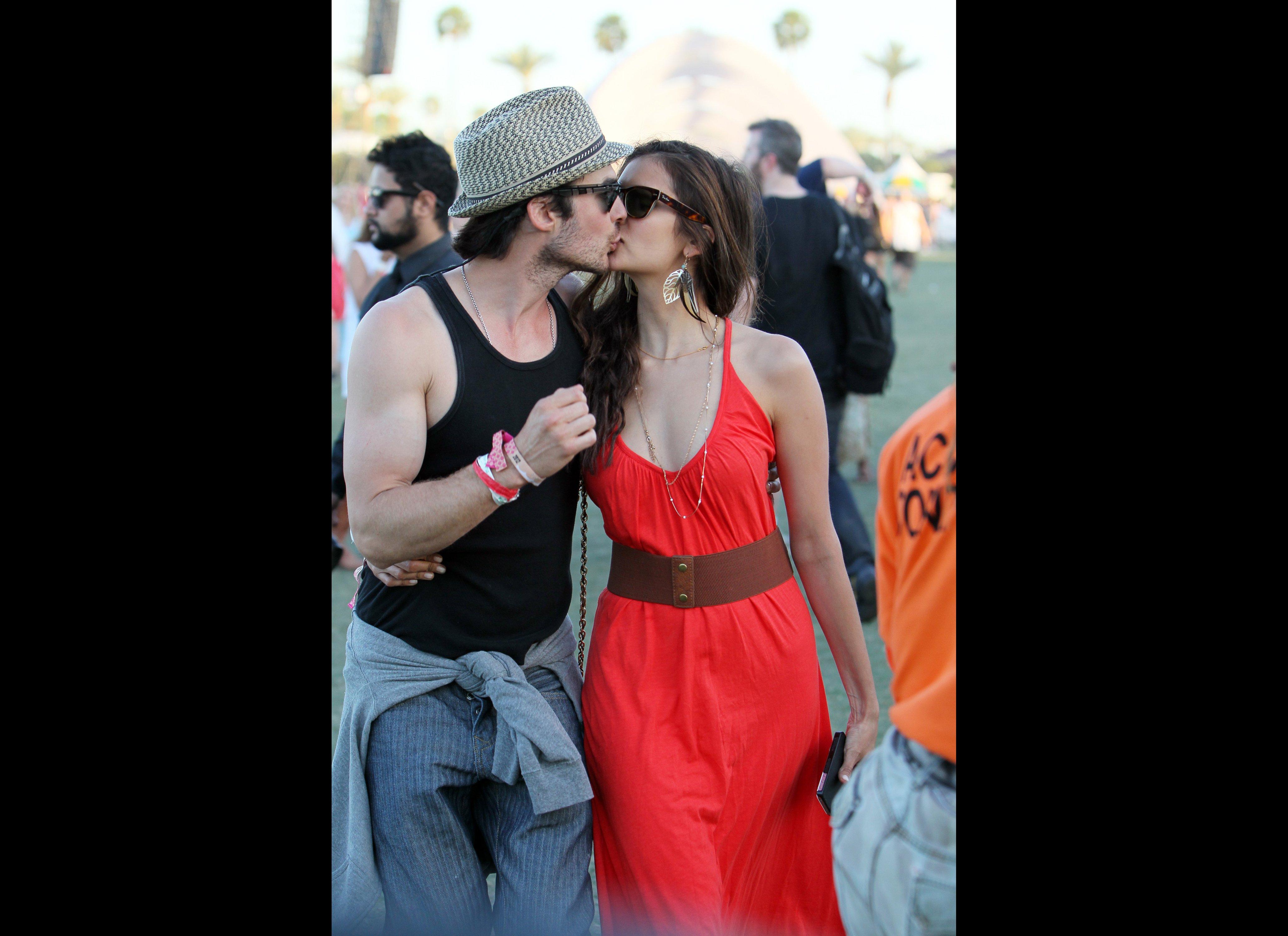Will Adamowicz Ethnicity Lindsay Lohan Puts Recent Pictures Will Adamowicz Ethnicity