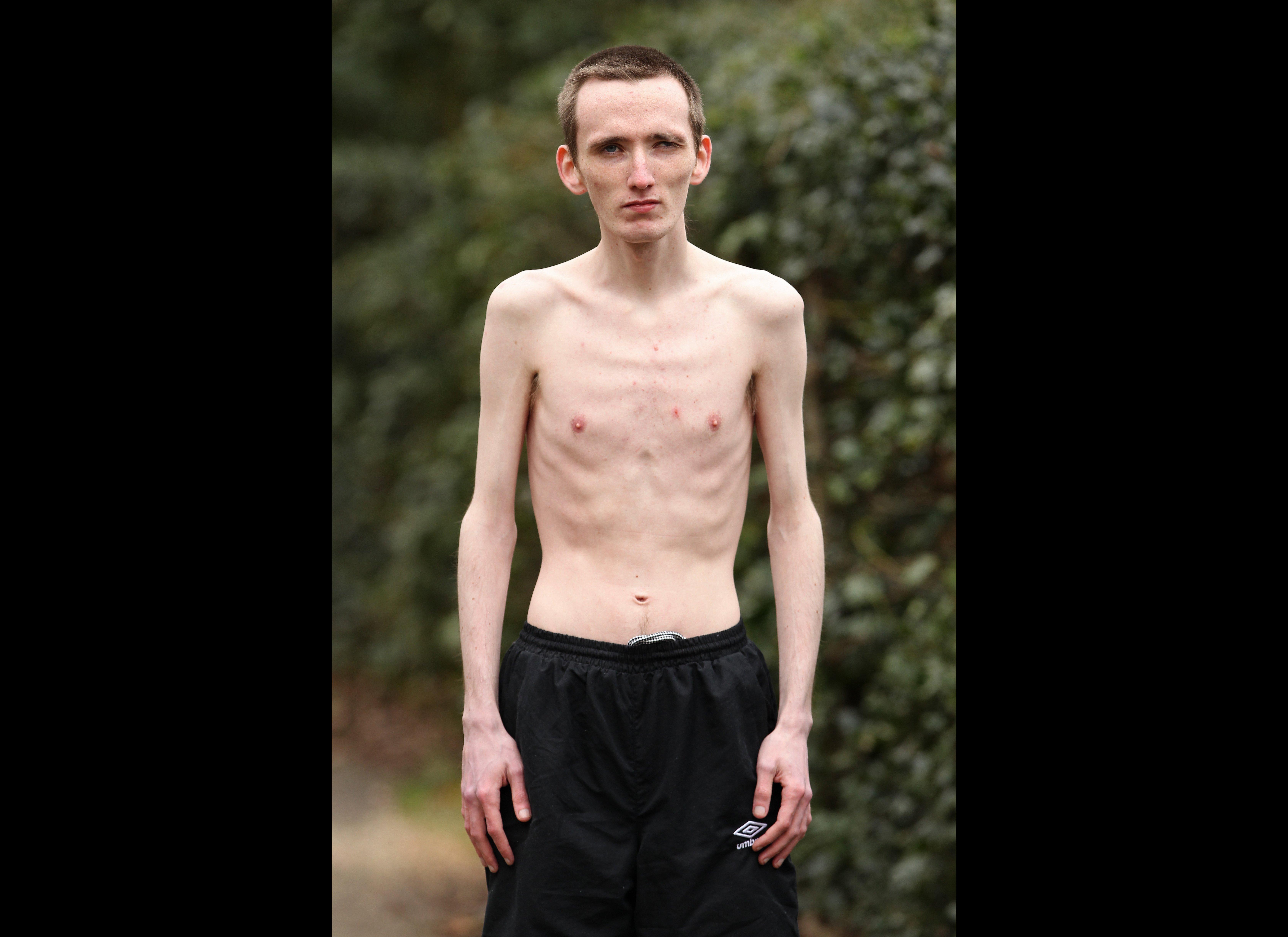 disney jasmine naked