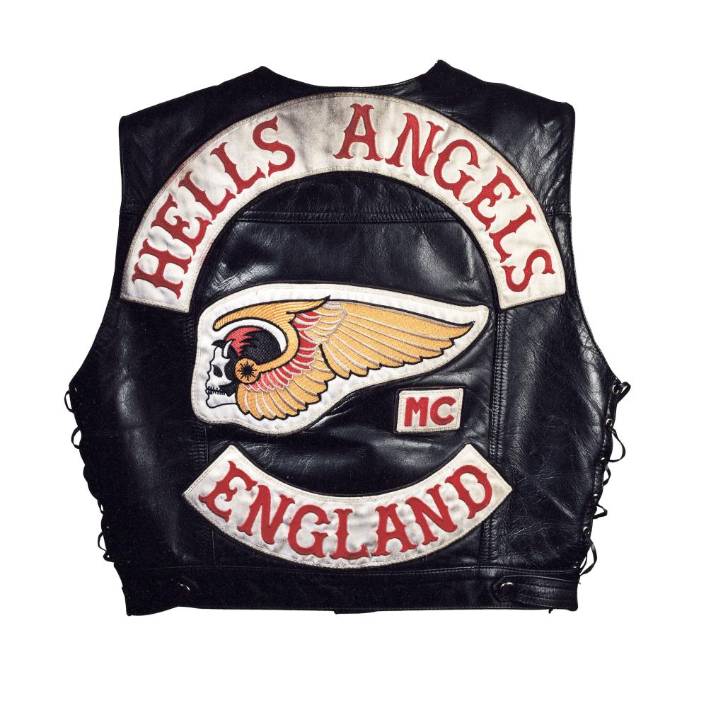 1000 ideas about hells angels on pinterest sonny barger. Black Bedroom Furniture Sets. Home Design Ideas