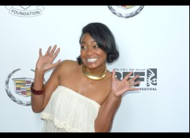 slide 223306 918024 small Chie Davis: Nia Long, ABFF & Celebrity Friends Support Black Film