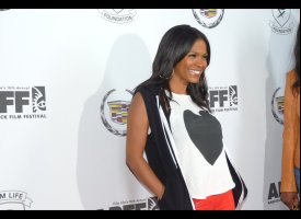 slide 223306 918041 small Chie Davis: Nia Long, ABFF & Celebrity Friends Support Black Film