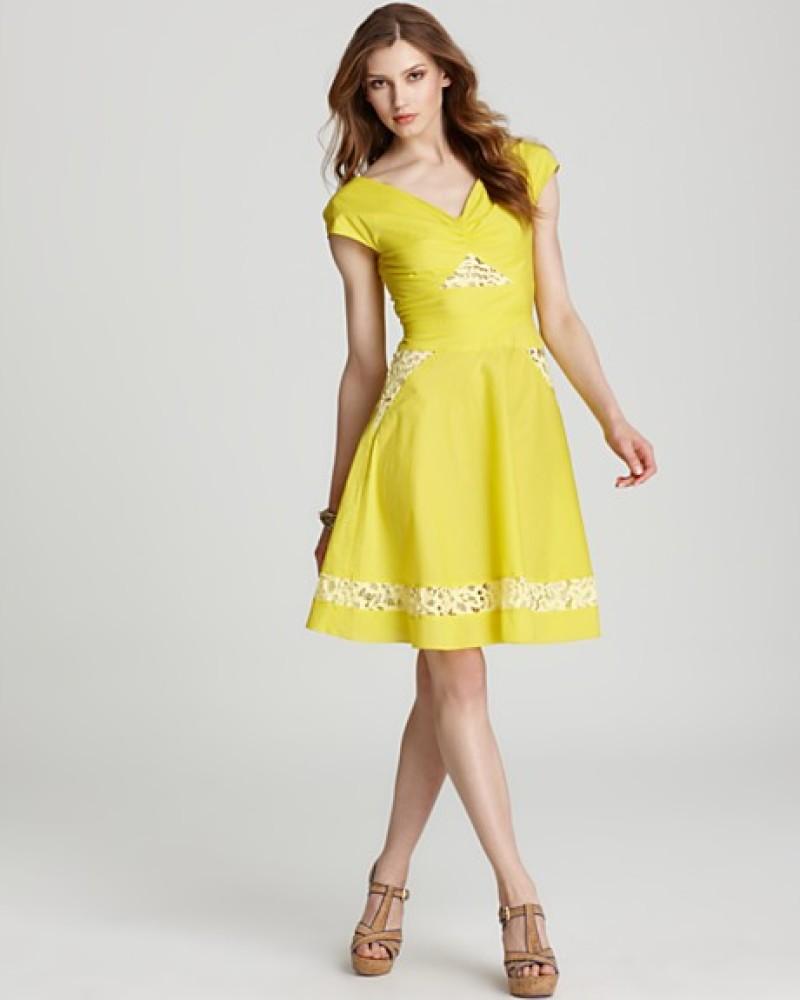 платье 1526 опен стиль