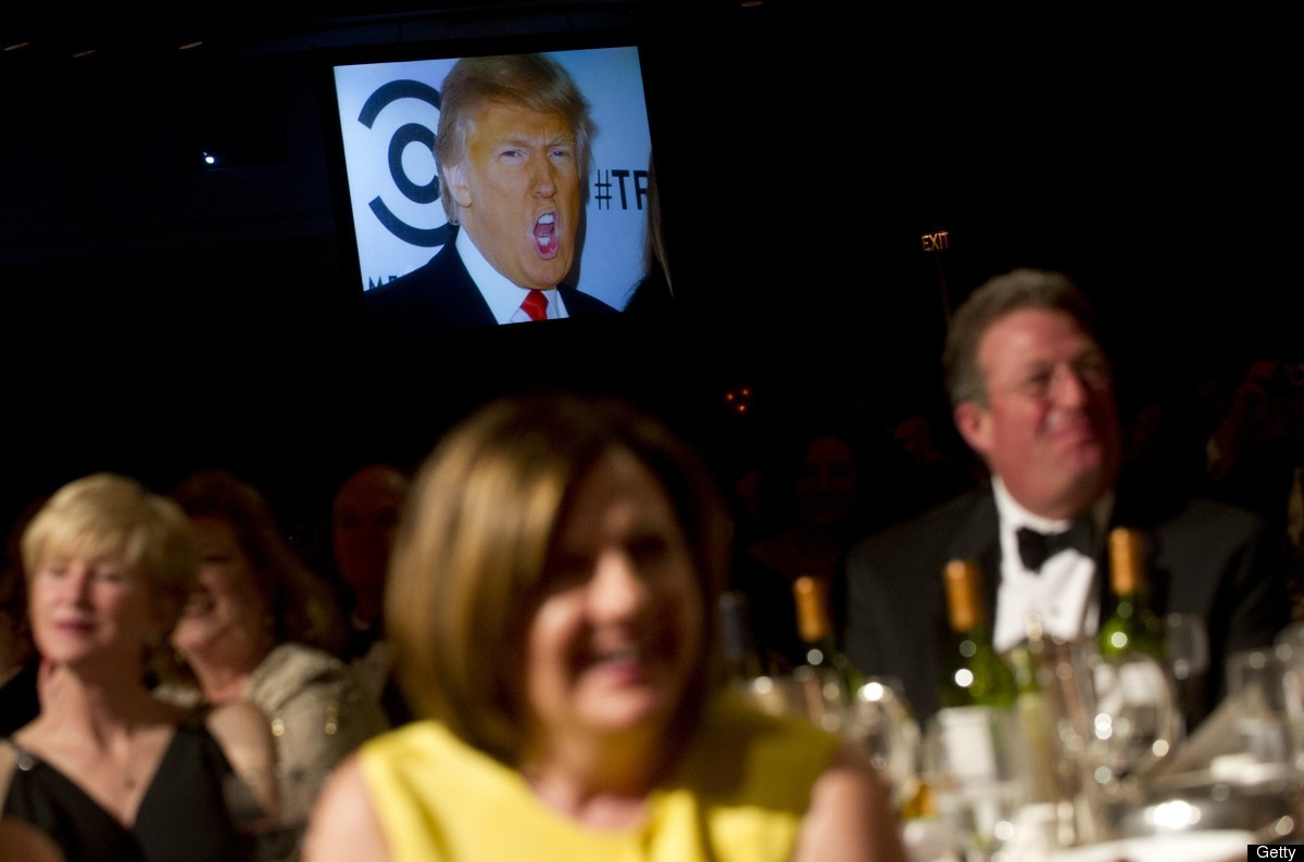 Images Donald Trump