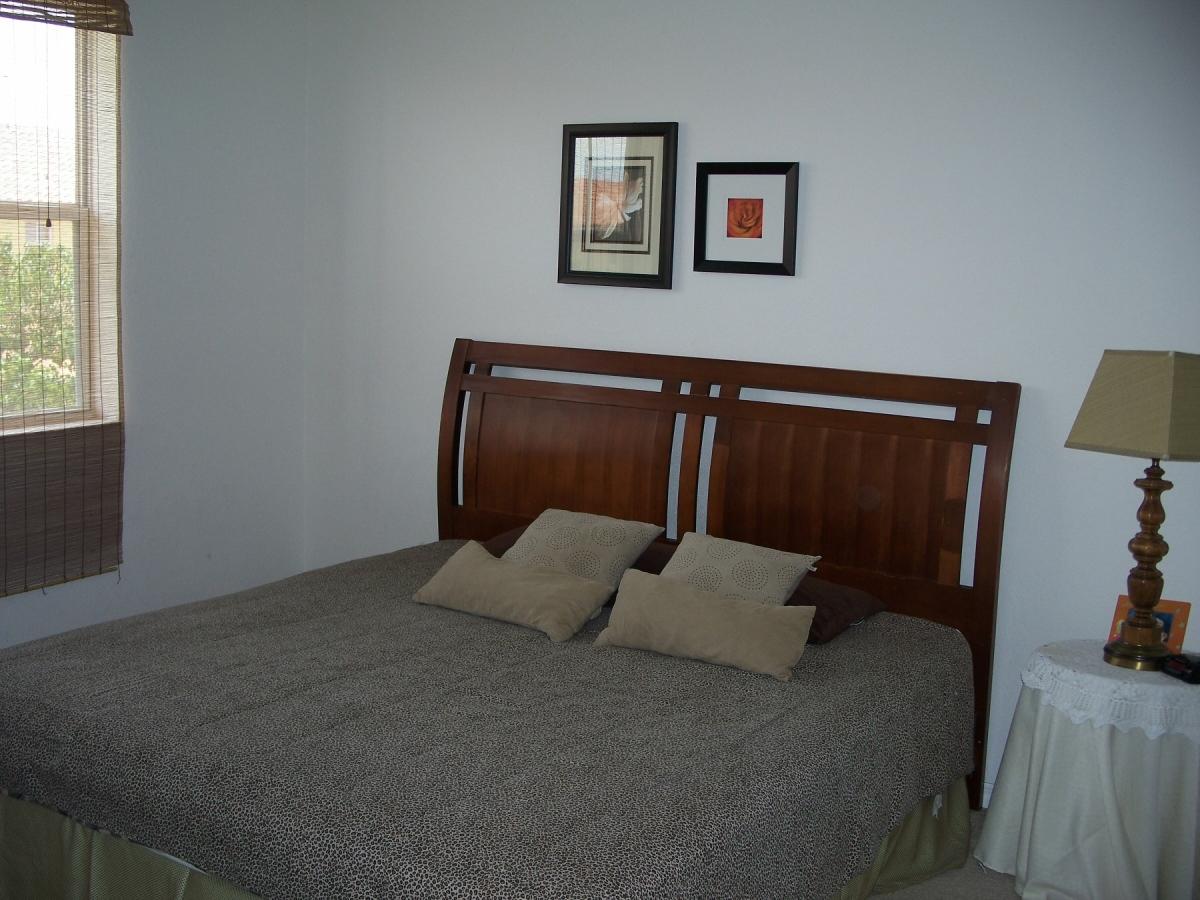 Cabeceras para la cama ideas econ micas fotos huffpost - Cabecera de cama reciclada ...