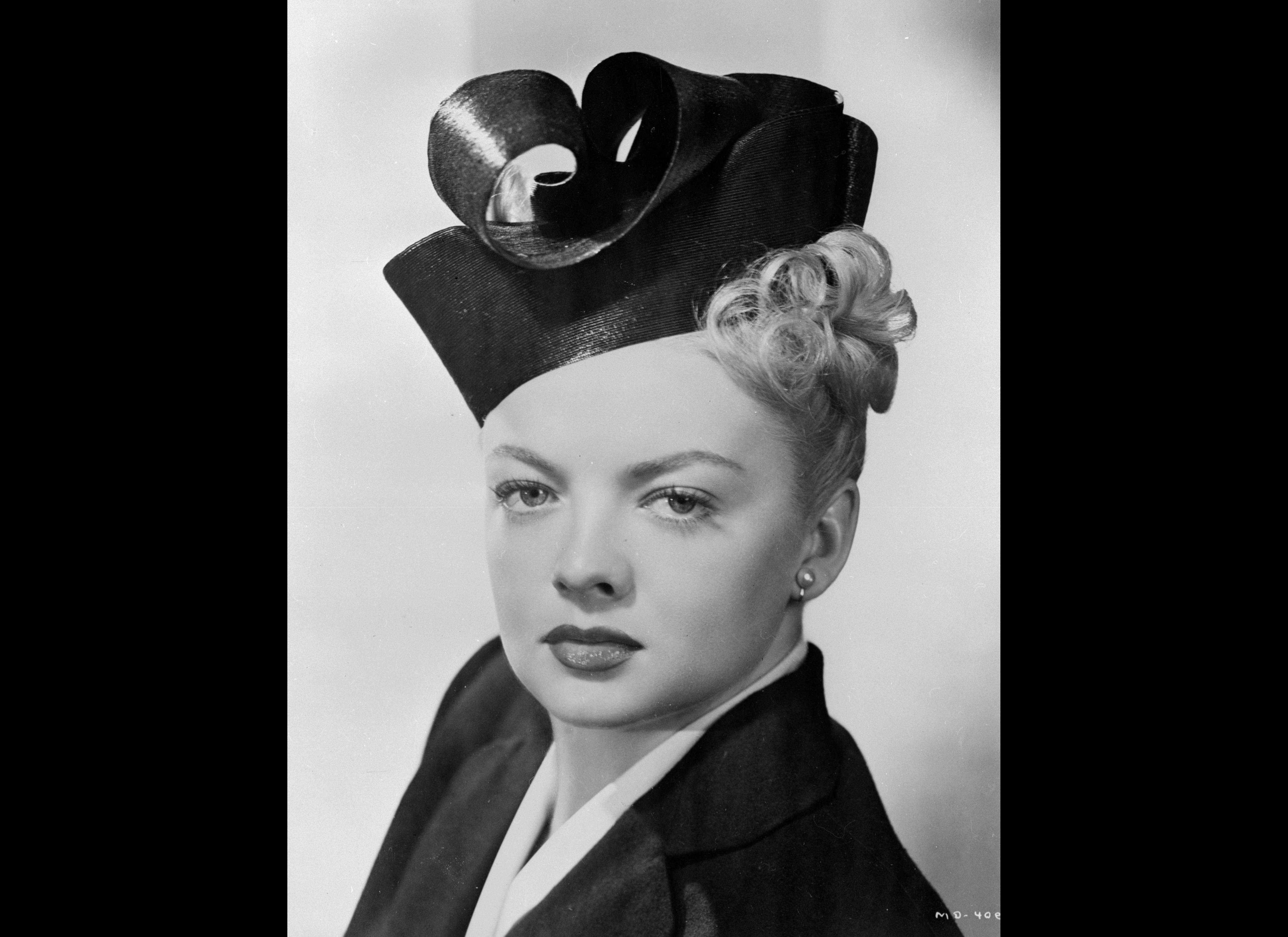 Pin 1920s Hairstyles Updo Pancreatic Cancer Ribbon Tattoo Designs on ...