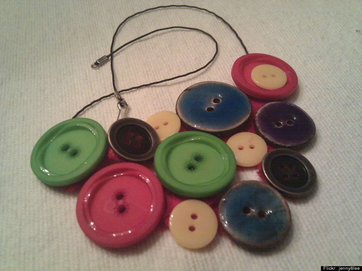 button craft ideas to make s day gifts 2012 last minute ideas cheap and 5977