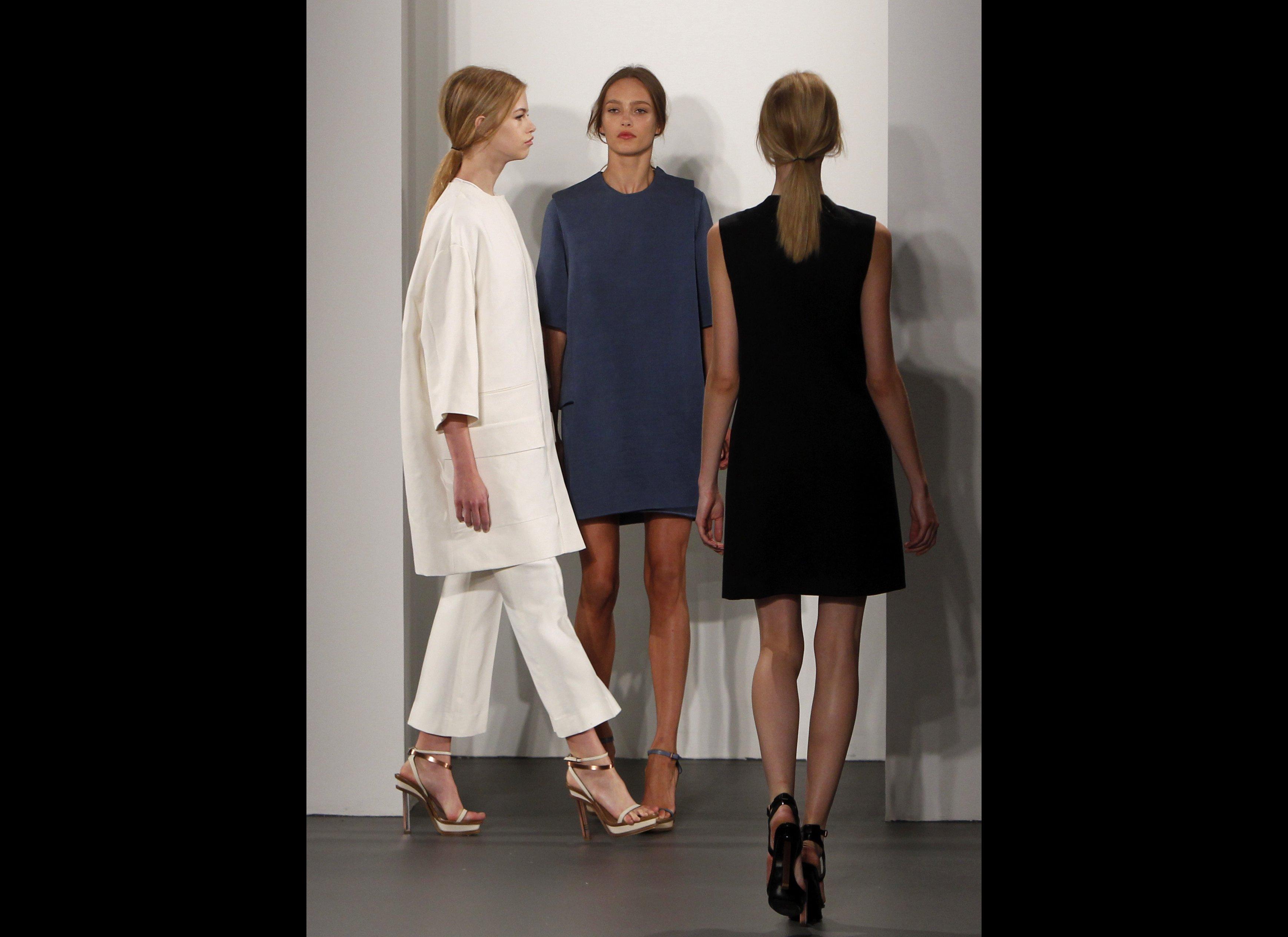 Calvin Klein Male Models 1980s - Viewing Gallery Mark Wahlberg