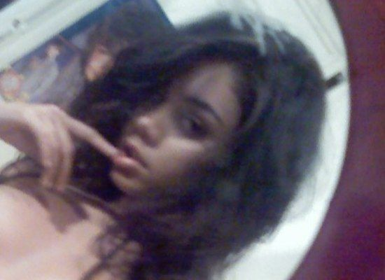 Vanessa Hudgens NAKED PHOTOS: New Nude Pictures Show Starlet - AGAIN | Hot .