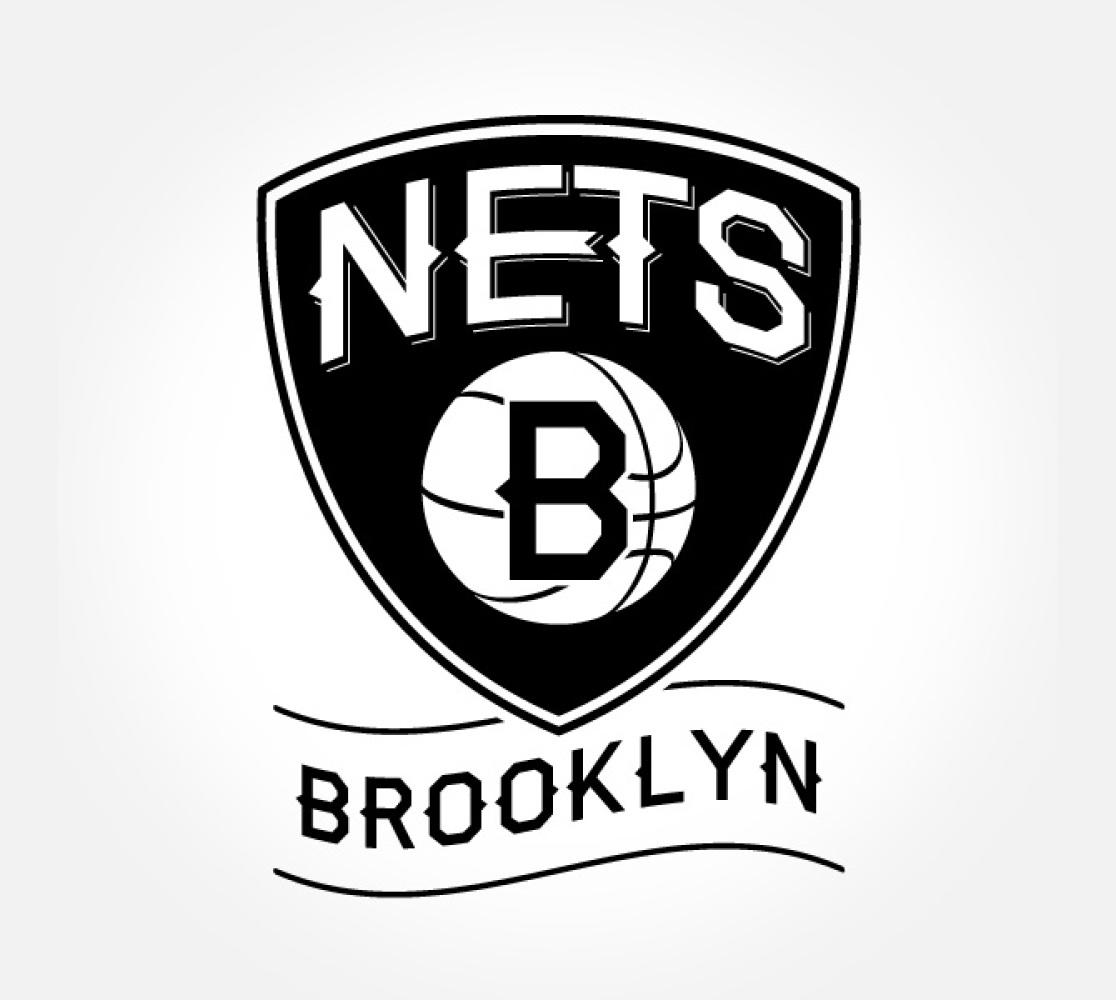 Brooklyn Netts