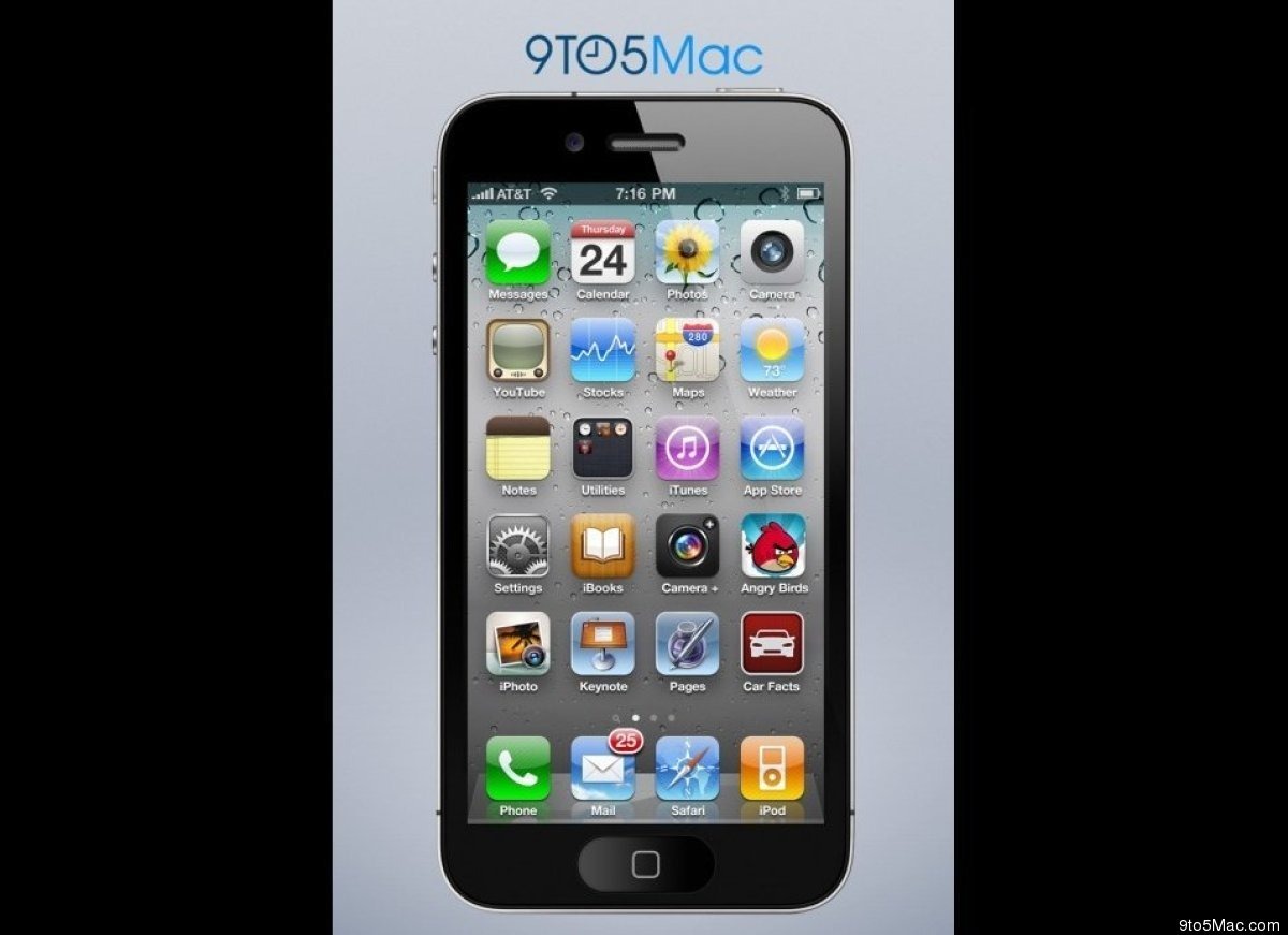 iphone 4s release date iphone 5 release date mini and new macbook pro this 14445